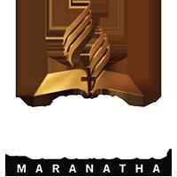 Houston Maranatha
