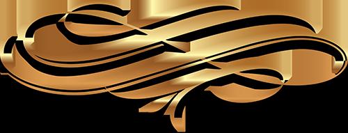 divider-gold-1-500pxls